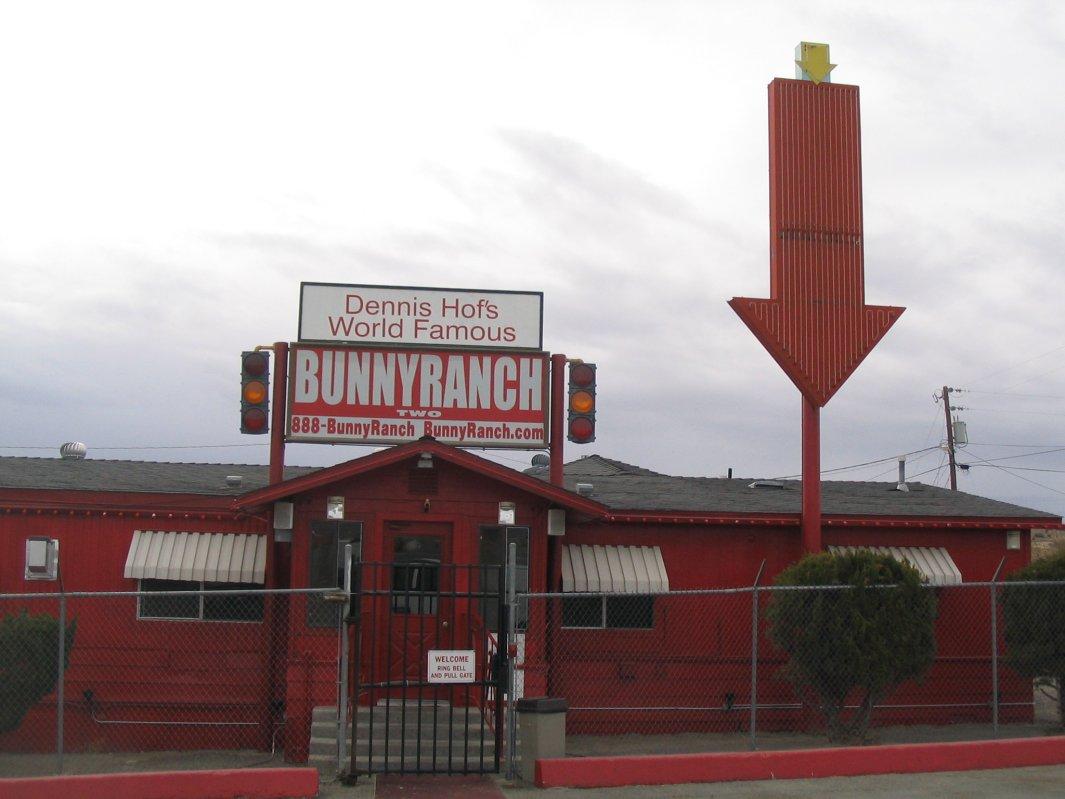 brothel_bunny_ranch.jpg